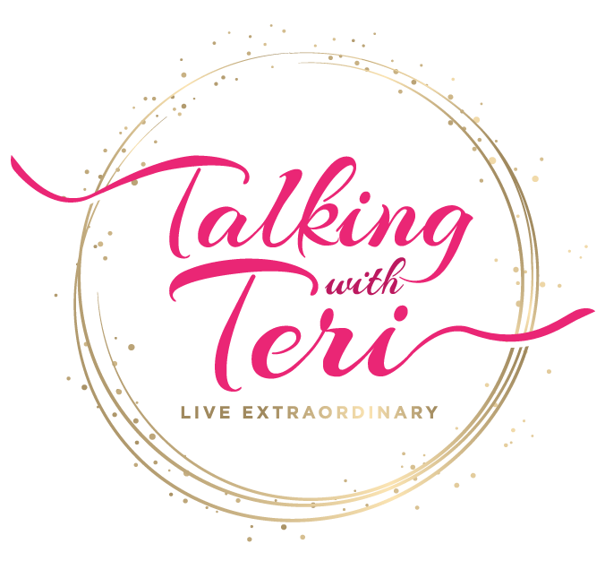 Talking with Teri