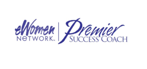 e-women network premiere success coach