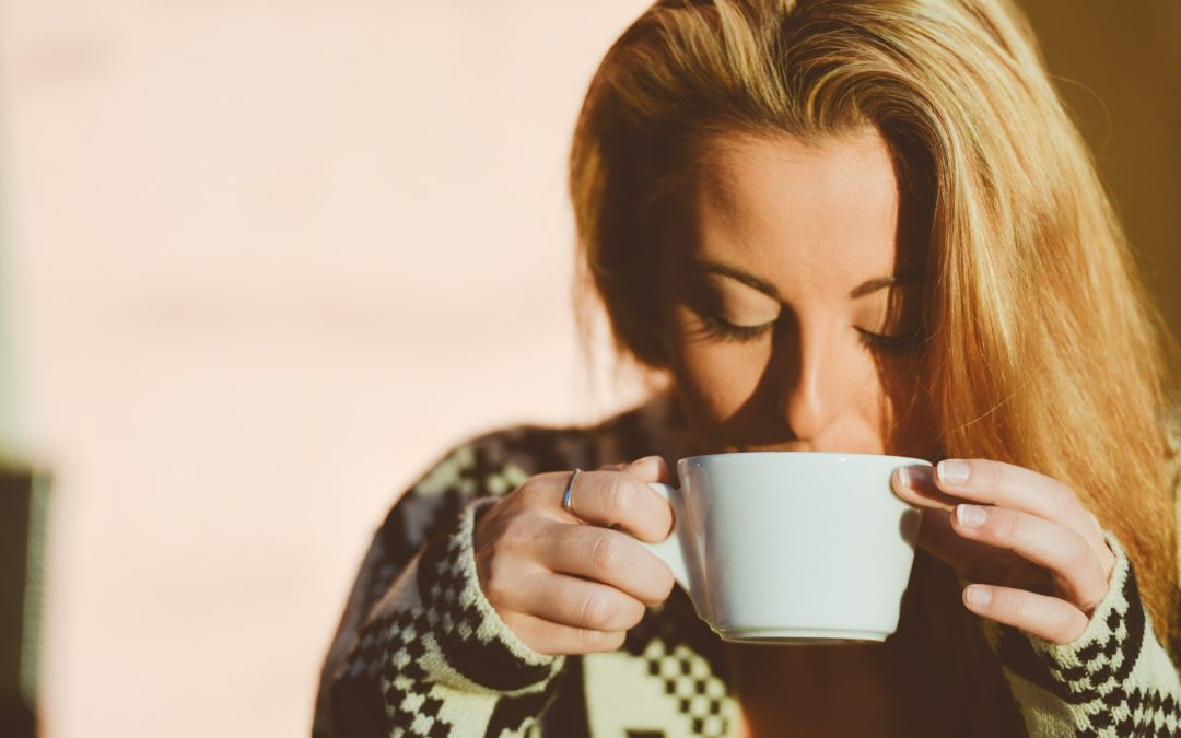 Wake Up & Set Yourself Up For Success: 10 Morning Habits of Successful People