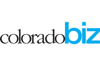 colorado-biz