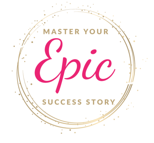 master your epic success story life coaching program